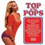 Top of the Pops 46
