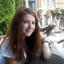 Аватар для AnnaNietzsche