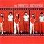 The White Stripes - The White Stripes album artwork