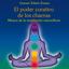 El Poder Curativo de los Chacras: Música de la Meditación Maravillosa - mp3 альбом слушать или скачать