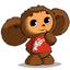 Аватар для Birra05