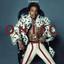 O.N.I.F.C. (Deluxe) - mp3 альбом слушать или скачать