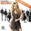 Waka Waka (This Time For Africa) - mp3 альбом слушать или скачать
