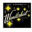 Wanderlust (The Soundtrack)