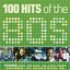 S'Express - 80s 100 Hits