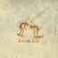 Azure Ray - Burn and Shiver album artwork