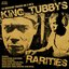 King Tubbys Rarities