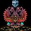 Аватар для KyLu4