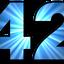 Аватар для 4Stas