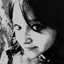 Аватар для Norka_Ksu