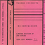 Tuning Circuits - No Compassion album artwork