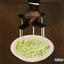 Freddie Gibbs & The Alchemist - Alfredo album artwork
