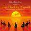 The Buddha Spirit: Wonderful Music for Inner Peace - mp3 альбом слушать или скачать