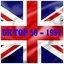 UK - 1957 - Top 50