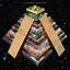 Chico Mann - Analog Drift album artwork