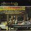 Willie Bobo - Uno Dos Tres 1•2•3 album artwork