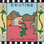Routine - And Other Things album artwork