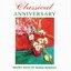 Classical Anniversary