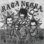 Rata Negra - Una Vida Vulgar album artwork