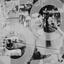 The Magnetic Fields - 69 Love Songs, Vol. 2 album artwork