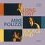 Mike Polizze - Long Lost Solace Find album artwork