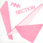 Pink Section - Pink Section album artwork