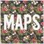 Maps - mp3 альбом слушать или скачать