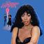 Donna Summer - Bad Girls album artwork