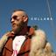 Collaba - mp3 альбом слушать или скачать