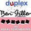 The Ben Stiller Collection: Music From The Royal Tenenbaums & Duplex