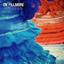 On Fillmore - Happiness of Living album artwork