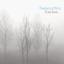 Fleetwood Mac - Bare Trees album artwork