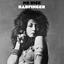 Badfinger - No Dice album artwork