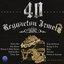 40 Reggaeton Jewels