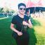 Аватар для dutch_donna