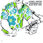 Johnny Griffin - The Congregation album artwork