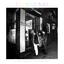 The Blue Nile - A Walk Across The Rooftops album artwork