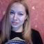 Аватар для Hag_Catherine