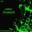 Jake Cusack EP20