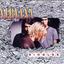 Nirvana - single album artwork