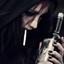 Аватар для Frozn_Charlotte