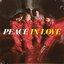 In Love (Deluxe Version)