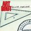 Art Brut - It