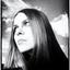 Аватар для DaemoniANymphE
