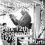Brockwood Seminar - Sept. 1st, 1978
