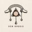 New Madrid - New Madrid album artwork