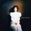 PJ Harvey - White Chalk album artwork