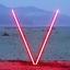 V - mp3 альбом слушать или скачать