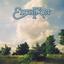 Edith Frost - Wonder Wonder album artwork