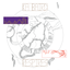 Ka Baird - Respires album artwork